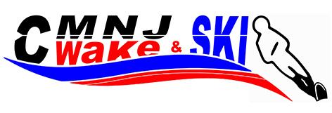 Cmnj Logo