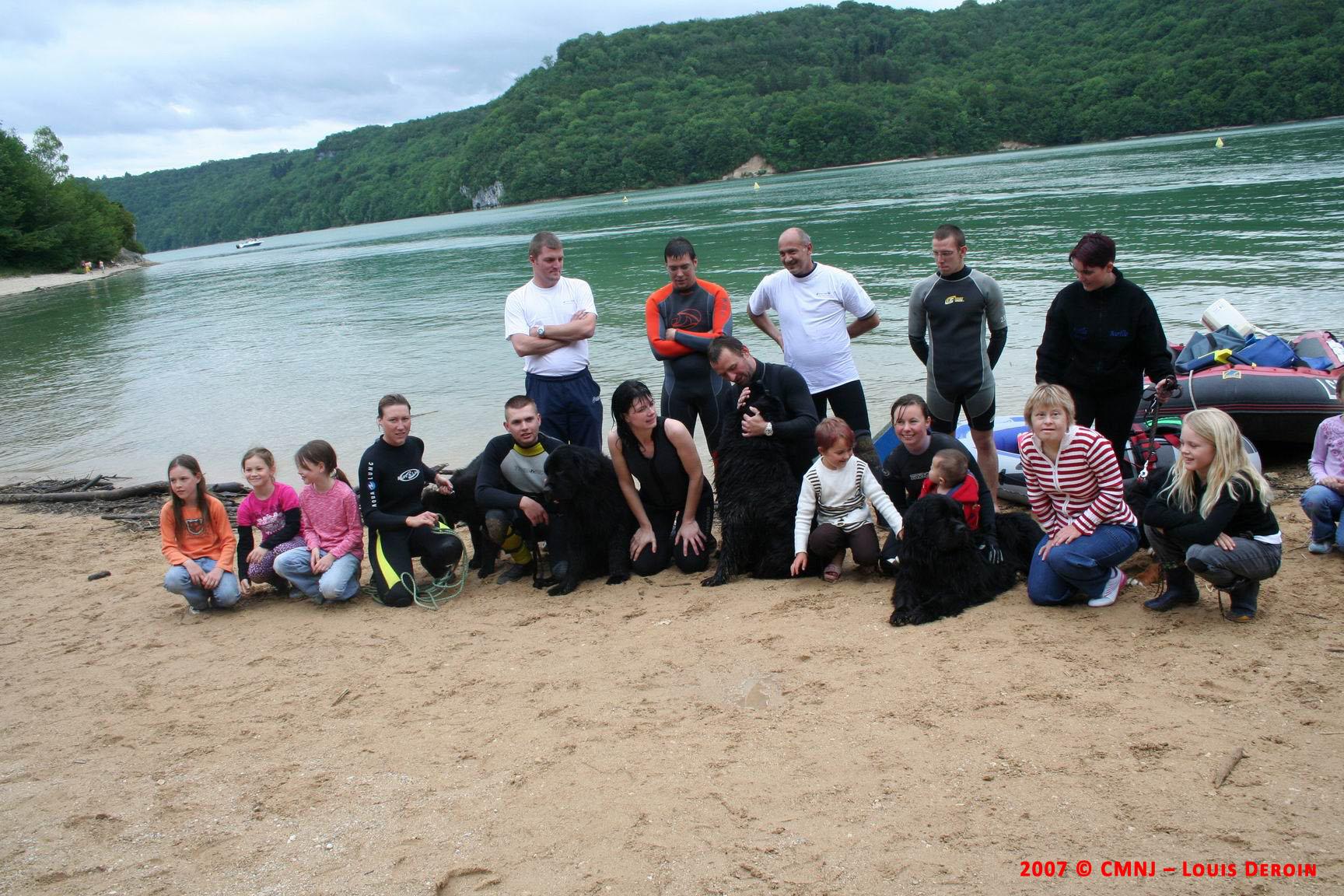 2007 05 28 Fete du Lac 83
